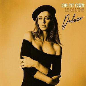 Zdjęcia dla 'On My Own Deluxe'