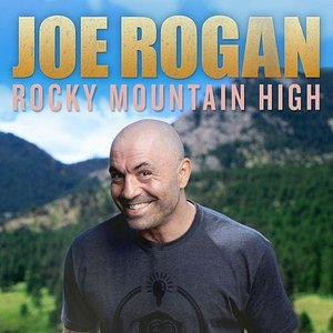 Image for 'Rocky Mountain High'