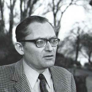 Image for 'Jean Barraqué'