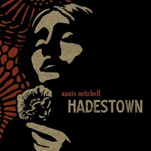 Image for 'Hadestown'