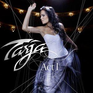 Imagen de 'Act I'