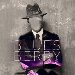Image for 'Blues Berry'