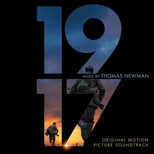 Zdjęcia dla '1917 (Original Motion Picture Soundtrack)'
