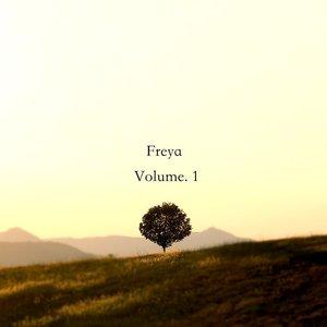 Zdjęcia dla 'Freya Volume. 1'