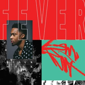 Image for 'FEVER'