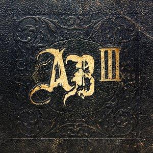 Zdjęcia dla 'AB III'