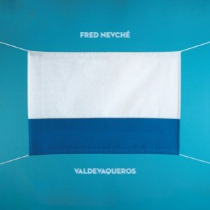 Image for 'Valdevaqueros'