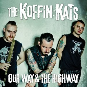Image for 'Our Way & The Highway'