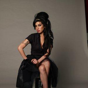 Imagem de 'Amy Winehouse'