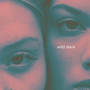Bild für 'Wild Stare'