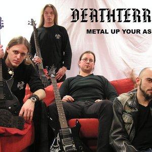 Bild für 'Deathterror'