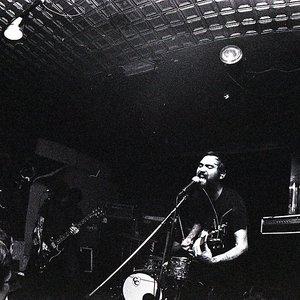 Image for 'Loma Prieta'