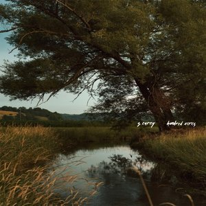 Image for 'Hundred Acres'