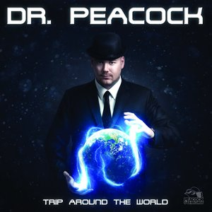 Image for 'Trip Around The World'
