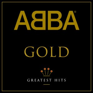 Image for 'Abba Gold Vol.1 (Greatest Hits) [UK]'