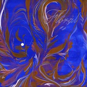 Image for 'Floral LP'