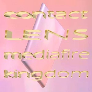 Image for 'MEDIAFIRE KINGDOM'