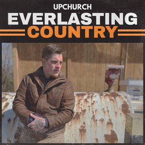 Image for 'Everlasting Country'