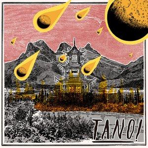 Imagen de 'TANO!'