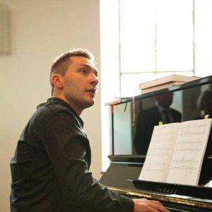 Image for 'Alan Morris'