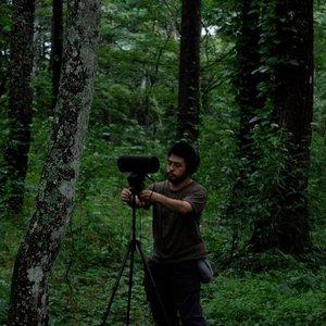 Image for 'Yosi Horikawa'