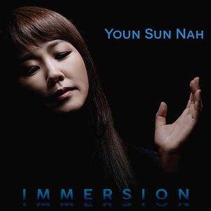 Image pour 'Immersion'