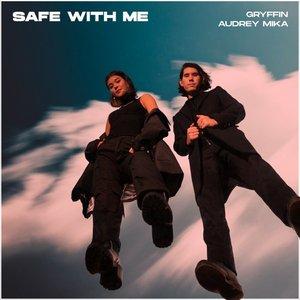 Zdjęcia dla 'Safe With Me (with Audrey Mika)'