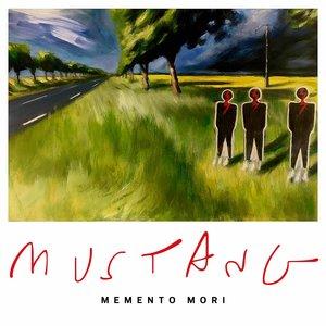Image for 'Memento Mori'