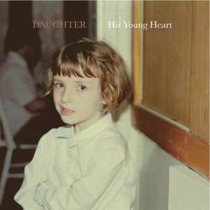 Image for 'His Young Heart'