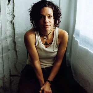 Image for 'Ani DiFranco'
