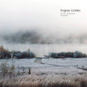 Zdjęcia dla 'Ice for Aureliano Buendia (Deluxe Edition)'