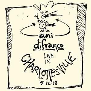 Bild für 'Bootleg Live in Charlottesville 5.12.18'
