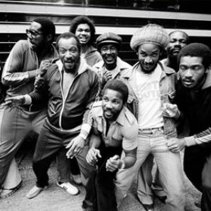 Image for 'Toots & The Maytals'