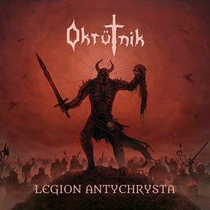 Zdjęcia dla 'Legion Antychrysta'