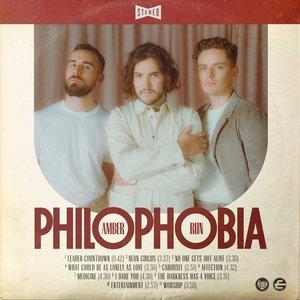 Image for 'Philophobia'