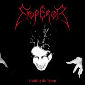 Zdjęcia dla 'Wrath of the Tyrant'