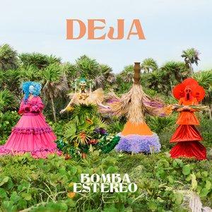 Image for 'Deja'