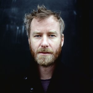 Image for 'Matt Berninger'