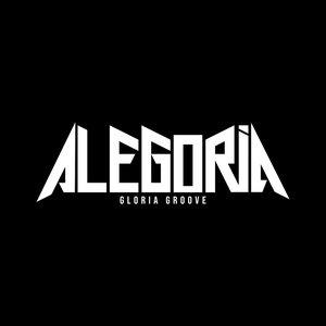 Imagem de 'Alegoria'