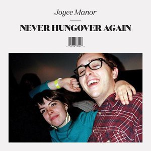 Image for 'Never Hungover Again'