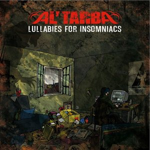 Zdjęcia dla 'Lullabies For Insomniacs'