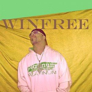 Imagen de 'Winfree'