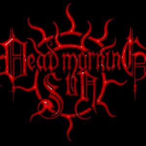 Изображение для 'Dead Morning Sun'