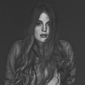Image for 'Valerie Broussard'