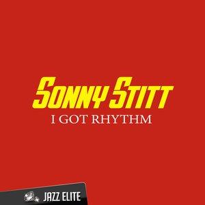 Image for 'I Got Rhythm'