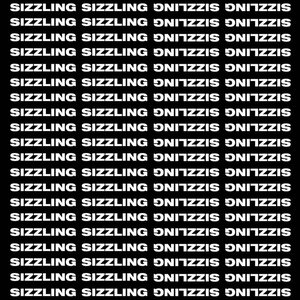 Image for 'Sizzling EP'