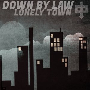 Image for 'Lonely Town'