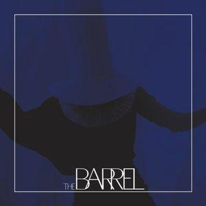 Bild för 'The Barrel'