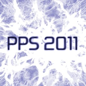 Image for 'PPS 2011'
