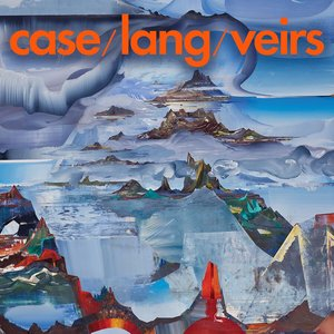 Image for 'case/lang/veirs'